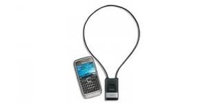 Nokia Lps5