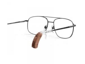 adattatore occhiali