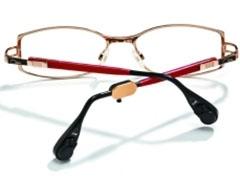 occhiali acustici